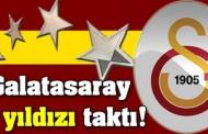 GALATASARAY ŞAMPİYON...