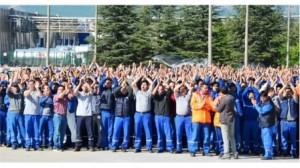 ford-otosan-da-isciler-eyleme-devam-ediyor-5675973