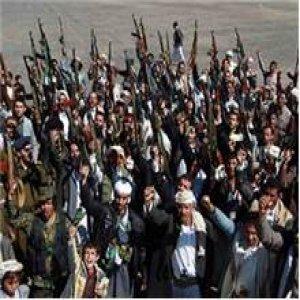 Hizbullah harekete geçti