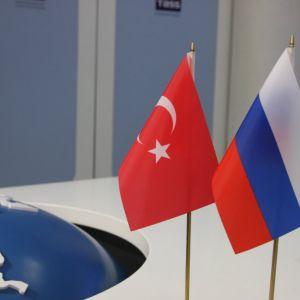 Kremlin: Erdoğan'ın 9 Mayıs'a Neden Gelmeyeceğini Bilmiyoruz