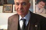 Türk Milletine 1 Kasım İçin Özel Mektup