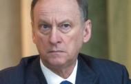 Rusya Ulusal Güvenlik Stratejisini Değiştiriyor